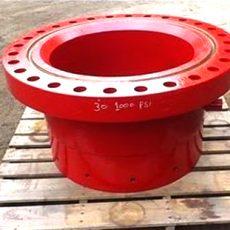 30-1000-psi-flange