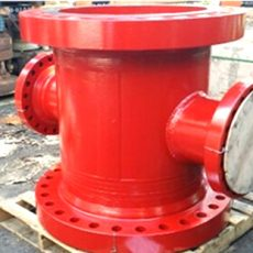 30-1m-diverter-spool-flange