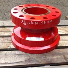 7-1-3000-psi-flange-5000-adapters