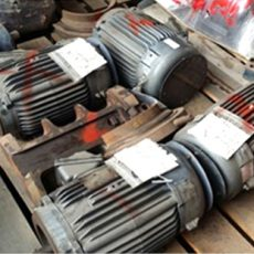 baldor-explosion-proof-ac-electronic-motor