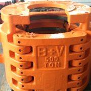 bv-500t-spider-elevator1