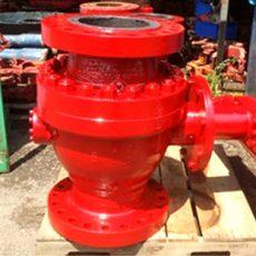 demco-900-ball-valves