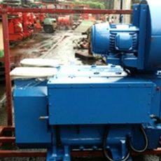 ge-752-dc-motor1