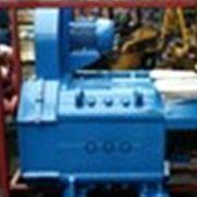 ge-752-dc-motor2