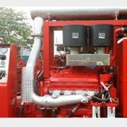 haliburton-cementing-pump2