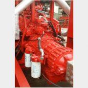 haliburton-cementing-pump3