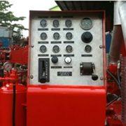 haliburton-cementing-pump4