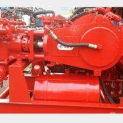 haliburton-cementing-pump5