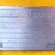 ingersoll-ran-fa7-air-tuggers2