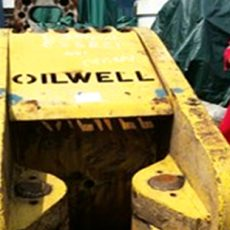 oilwell-500-t-travelling-block2