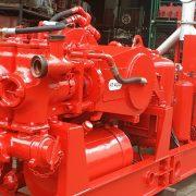 pump1-6