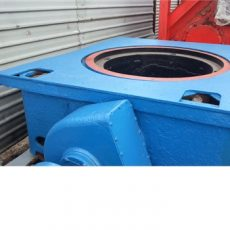 "OIlwell 49-1/2"" Rotary Table"