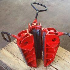 varco-drill-pipe-slip