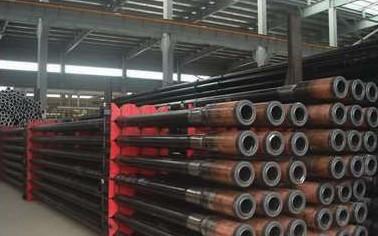 5-12-o-d-unused-drill-pipe