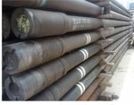 "5-7/8"" Drill Pipes"
