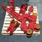 bj-ht-65-manual-tongs